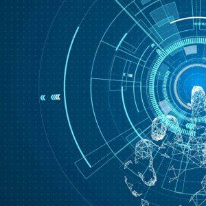 forum-technologies