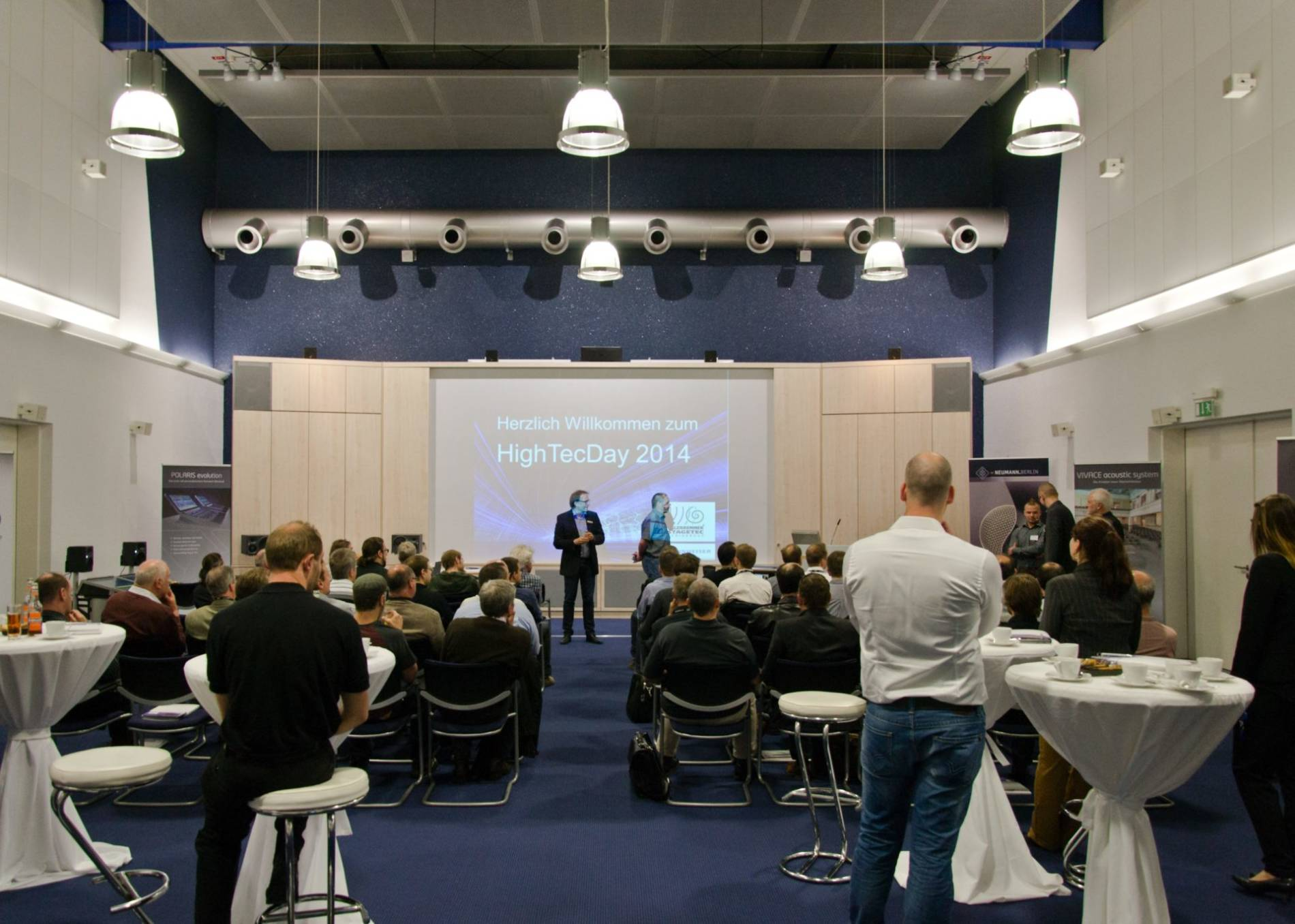 salzbrenner-media-hightecday-2014
