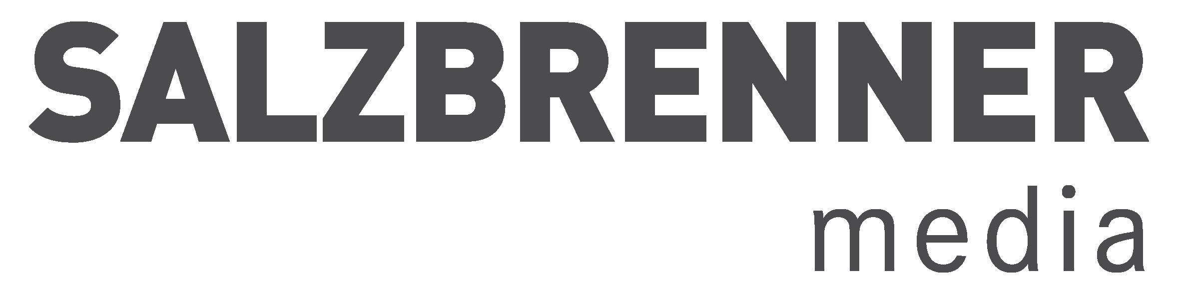 logo-salzbrenner-media