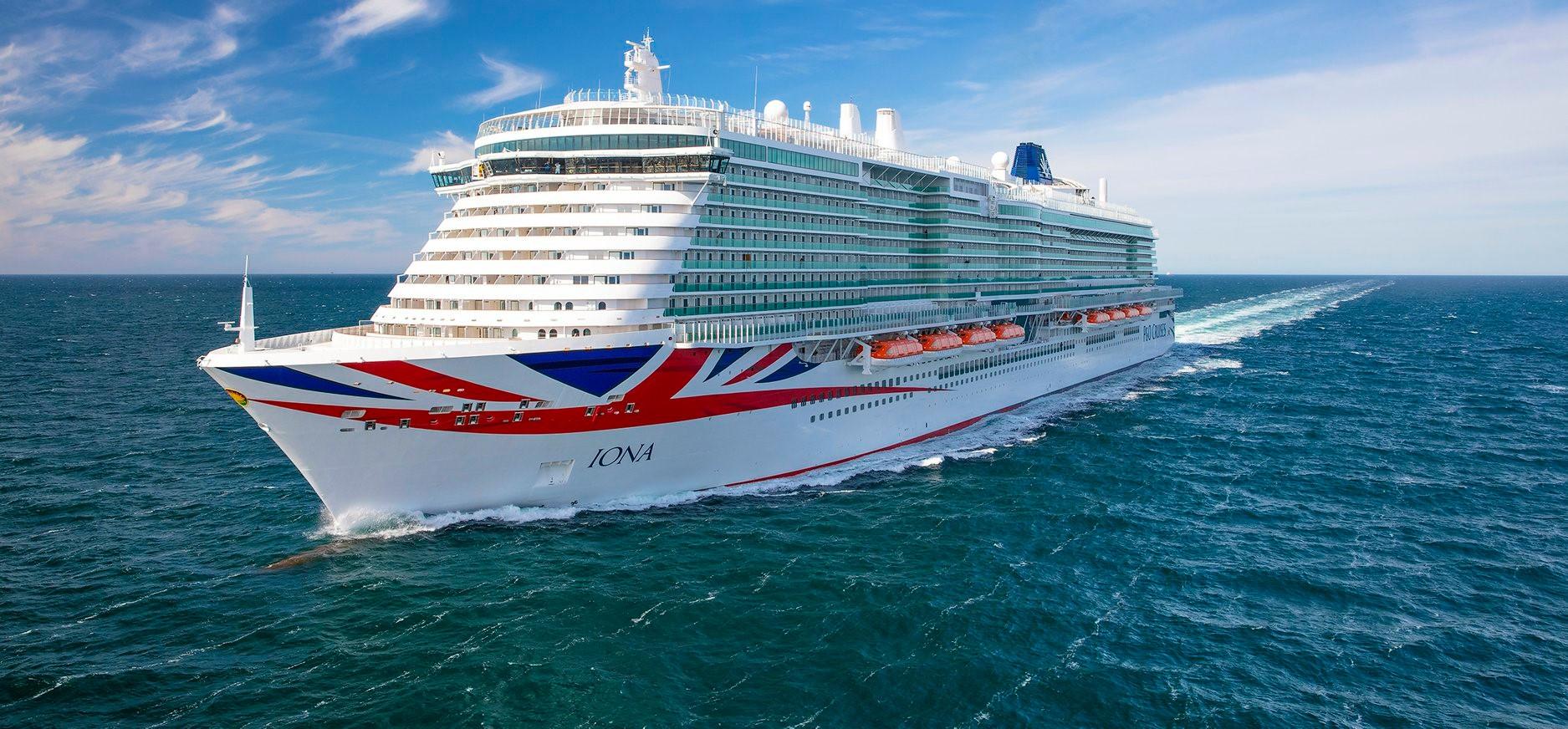 kreuzfahrtschiff-iona-maritime-projekte