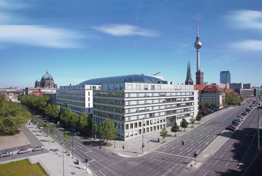 deutsche_industrie- und-handelskammer