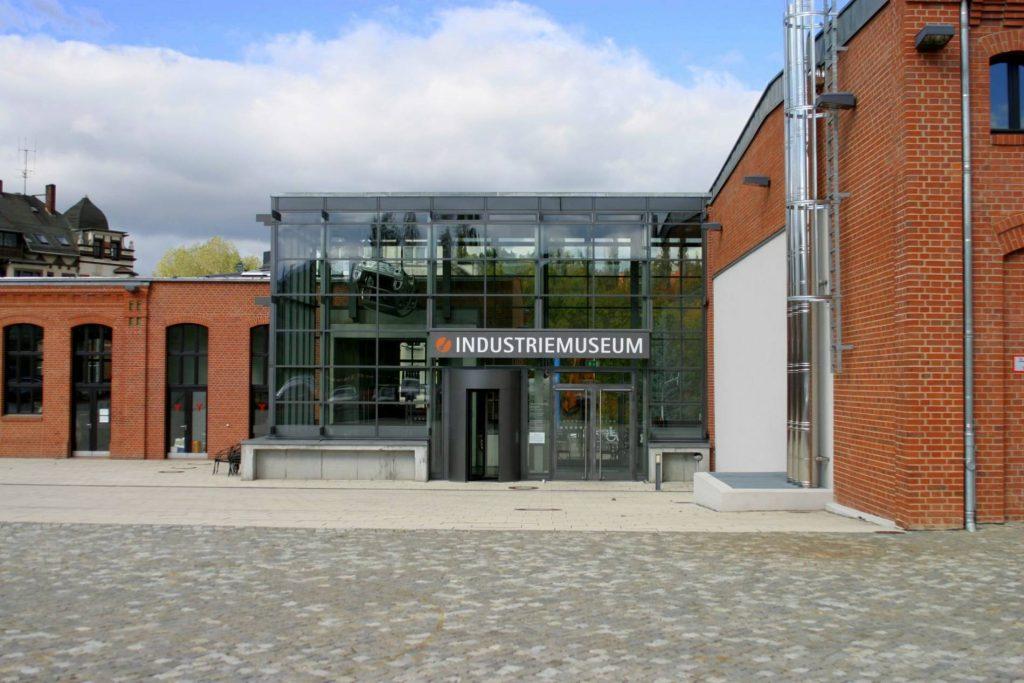 industriemuseum_chemnitz