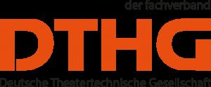 DTHG_Logo