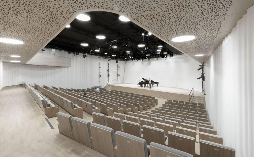 anton-bruckner-universitaet-musiksaal