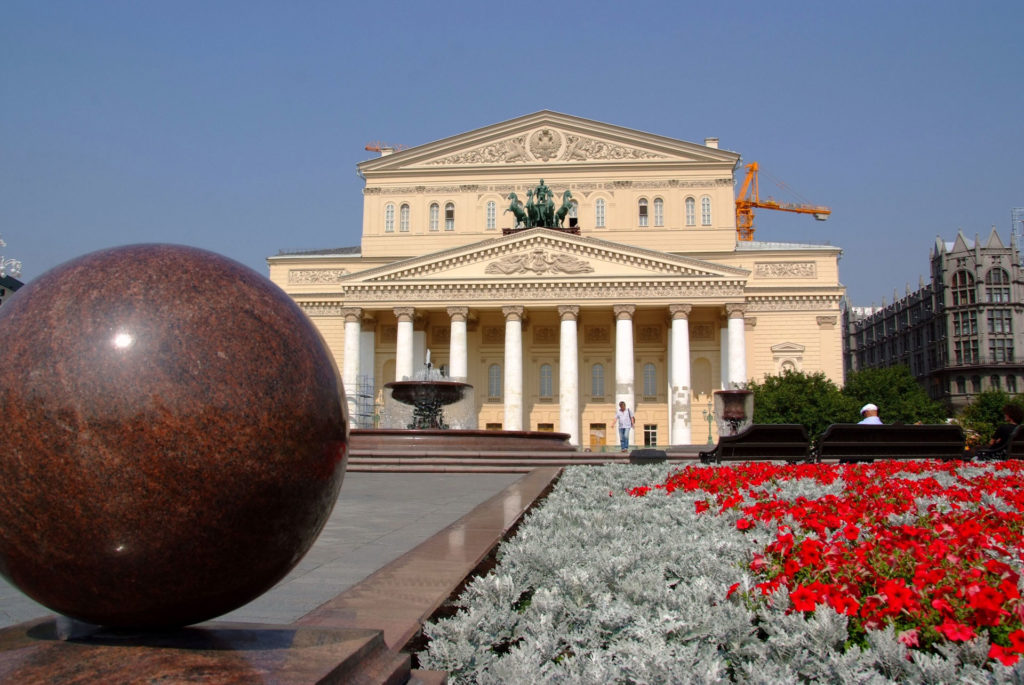bolshoi-theater-moskau