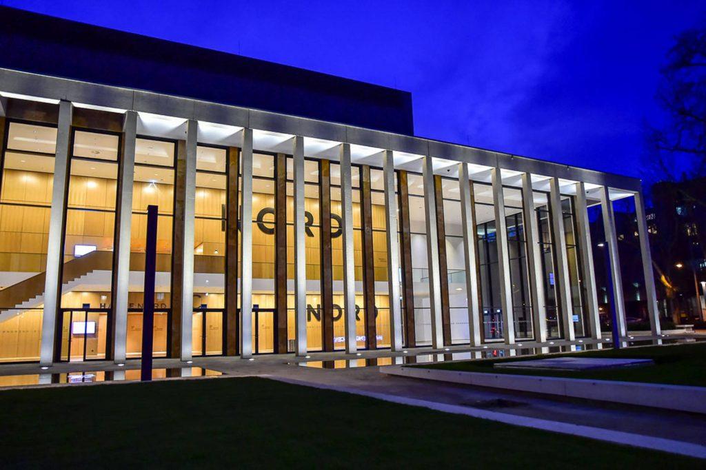 rhein-main-congress-center-wiesbaden