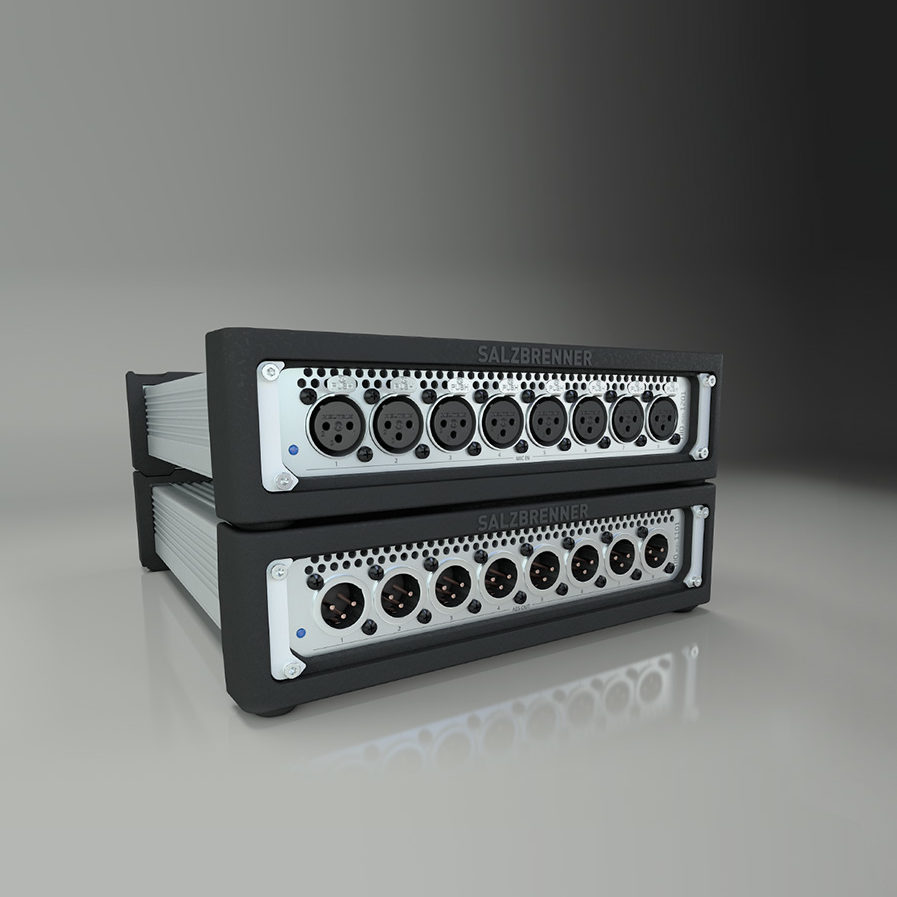 salzbrenner--audio-interface-nio-xcel