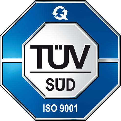 tuev-logo-iso-9001-zertifizierung