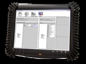 media-control-mobiles-display