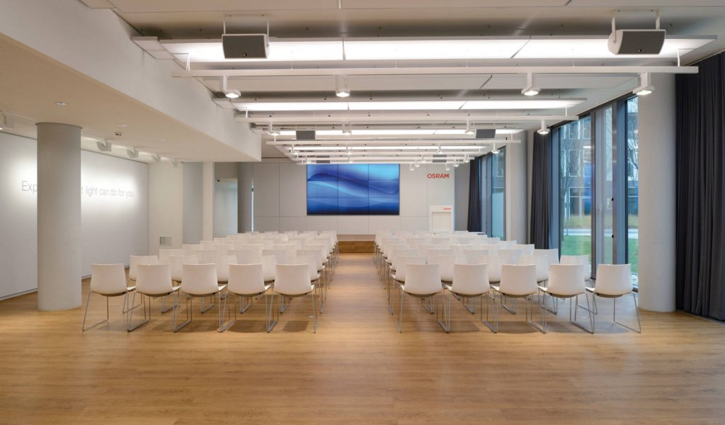 konferenzraum-osram-erlebniswelt