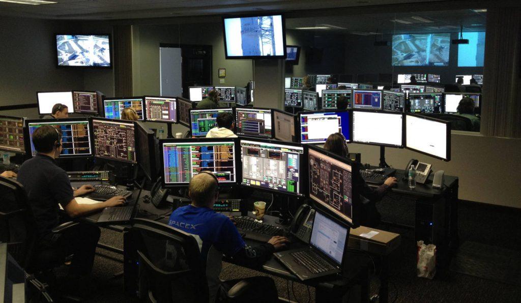 technikzentrale-ueberwachung