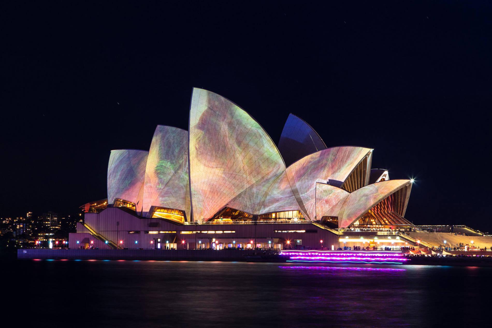 sydney-opera