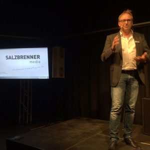 salzbrenner-media-rainer-hettwer-vortrag