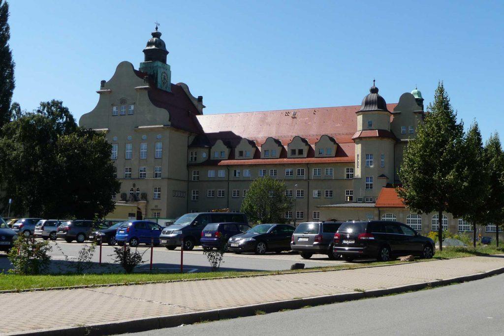 berufschulzentrum-chemnitz