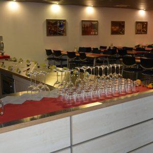 salzbrenner-media-herbstfest-buffet