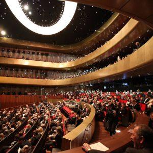musiktheater-linz-tribüne