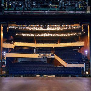 theater-bonn-buehne