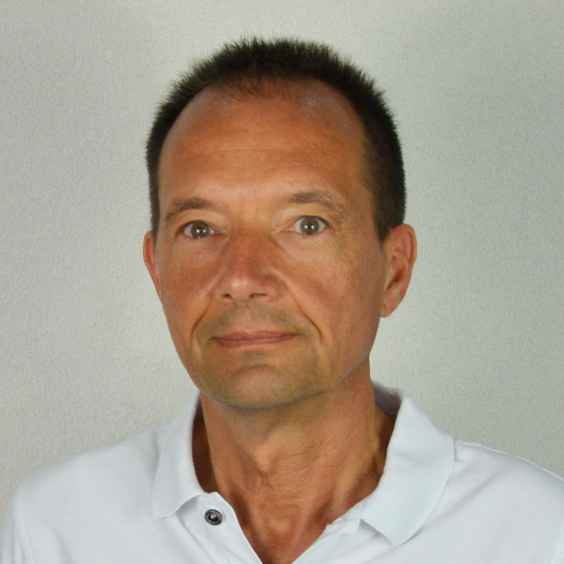 Wolfgang-Salzbrenner